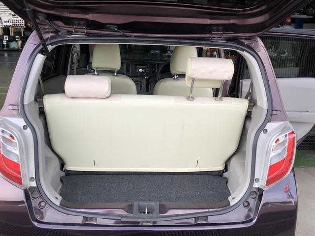 Gf 4WD ドライブレコーダー オートエアコン パワステ アイドリングストップ ドアライブレコーダー(14枚目)