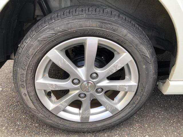 なお、車検残がある車両に関しては試乗も可能です。詳しくはスタッフまでお問い合わせください。