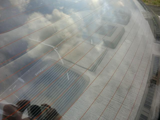 ブロアムVIP ターボ 3000cc 4ドア ピラーレスハードトップ ブロアムVIPターボ エアサス カーステレオ以外 ノーマル(35枚目)