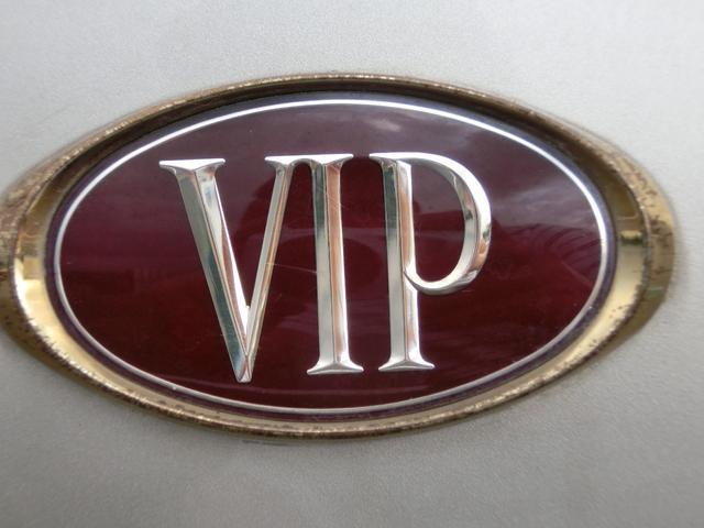 ブロアムVIP ターボ 3000cc 4ドア ピラーレスハードトップ ブロアムVIPターボ エアサス カーステレオ以外 ノーマル(69枚目)