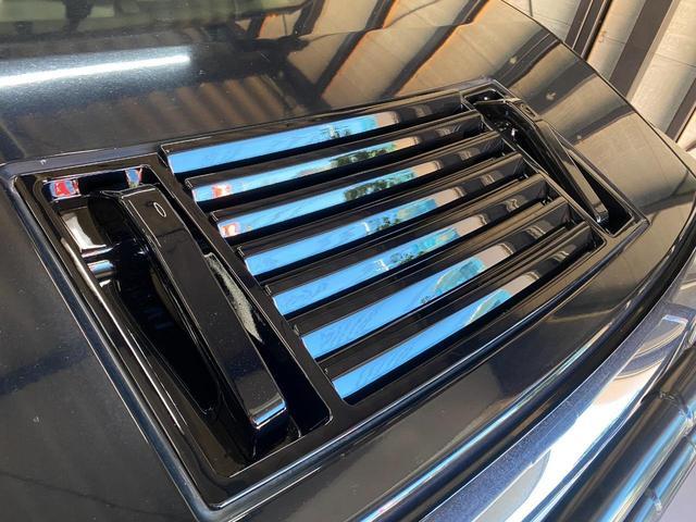 「ハマー」「ハマーH2」「SUV・クロカン」「広島県」の中古車12