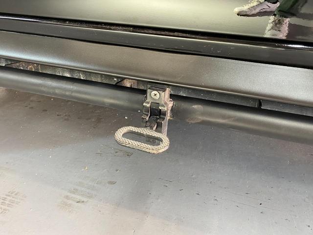 「ハマー」「ハマーH2」「SUV・クロカン」「広島県」の中古車16