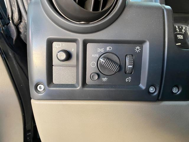「ハマー」「ハマーH2」「SUV・クロカン」「広島県」の中古車22