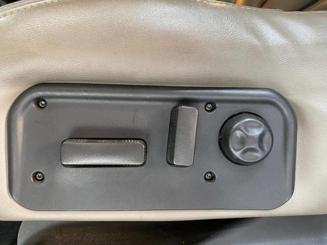 「ハマー」「ハマーH2」「SUV・クロカン」「広島県」の中古車27