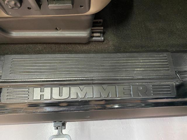 「ハマー」「ハマーH2」「SUV・クロカン」「広島県」の中古車28