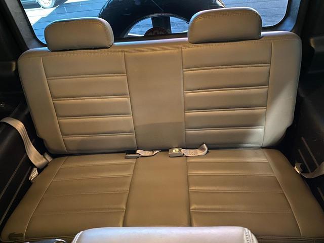 「ハマー」「ハマーH2」「SUV・クロカン」「広島県」の中古車33