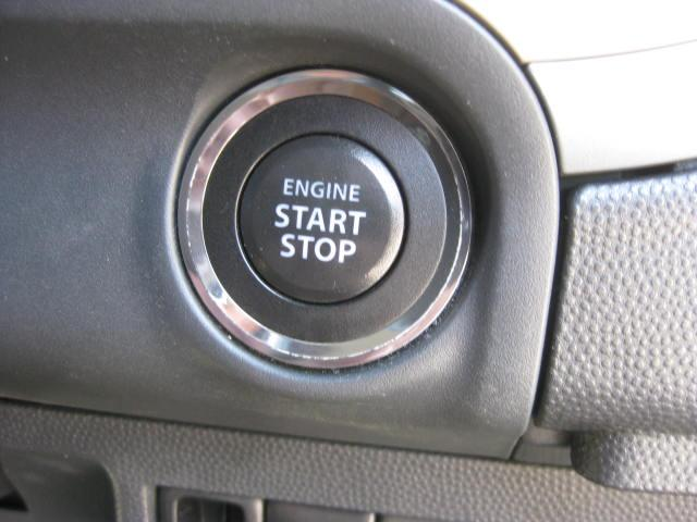 X 4WD キーフリー タイミングチェーン 1年保証付き 社外ナビ シートヒーター CD ETC タイヤ4本新品交換 純正アルミホイル 室内清掃 フル装備(13枚目)