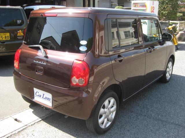 X 4WD キーフリー タイミングチェーン 1年保証付き 社外ナビ シートヒーター CD ETC タイヤ4本新品交換 純正アルミホイル 室内清掃 フル装備(33枚目)