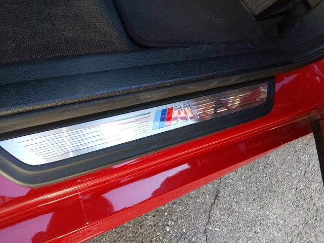 「BMW」「X3」「SUV・クロカン」「広島県」の中古車15