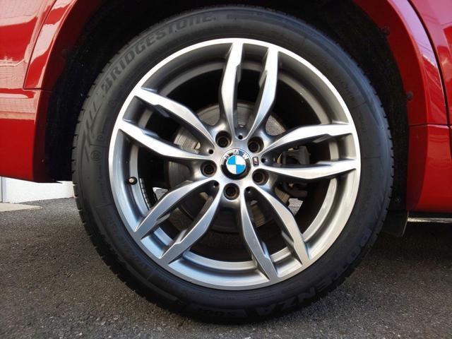 「BMW」「X3」「SUV・クロカン」「広島県」の中古車16