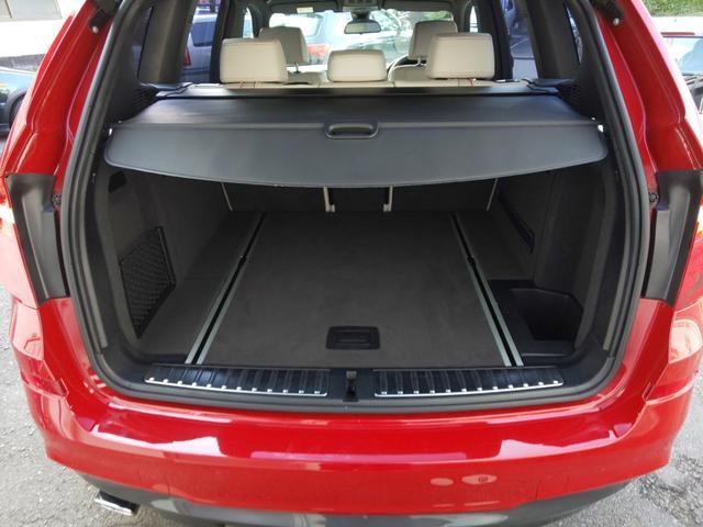 「BMW」「X3」「SUV・クロカン」「広島県」の中古車17
