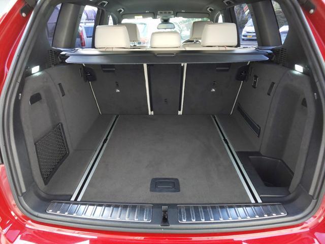 「BMW」「X3」「SUV・クロカン」「広島県」の中古車18