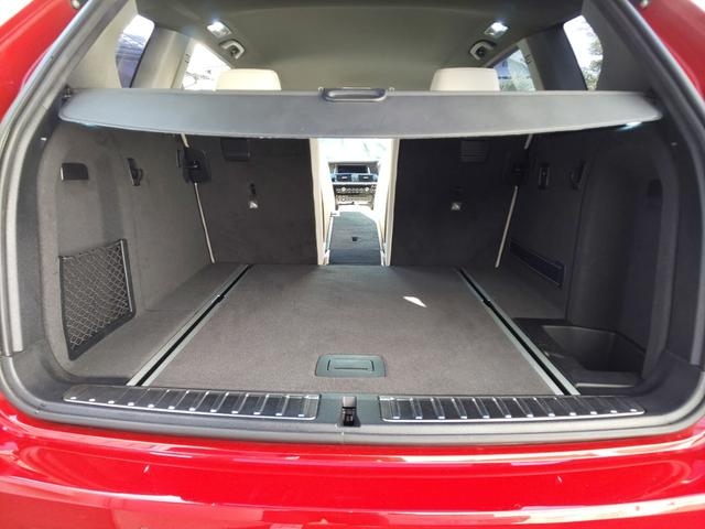 「BMW」「X3」「SUV・クロカン」「広島県」の中古車19