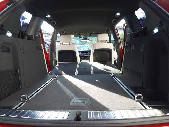 「BMW」「X3」「SUV・クロカン」「広島県」の中古車21