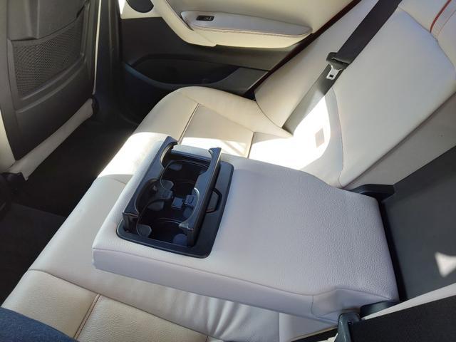 「BMW」「X3」「SUV・クロカン」「広島県」の中古車28