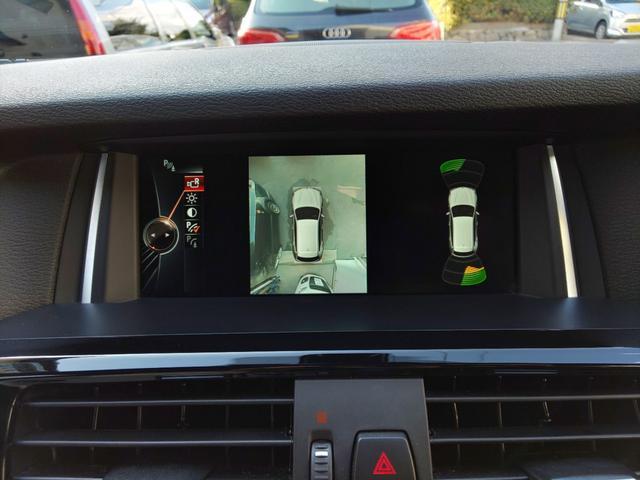 「BMW」「X3」「SUV・クロカン」「広島県」の中古車31