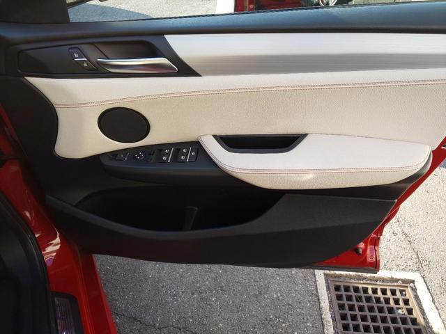 「BMW」「X3」「SUV・クロカン」「広島県」の中古車32