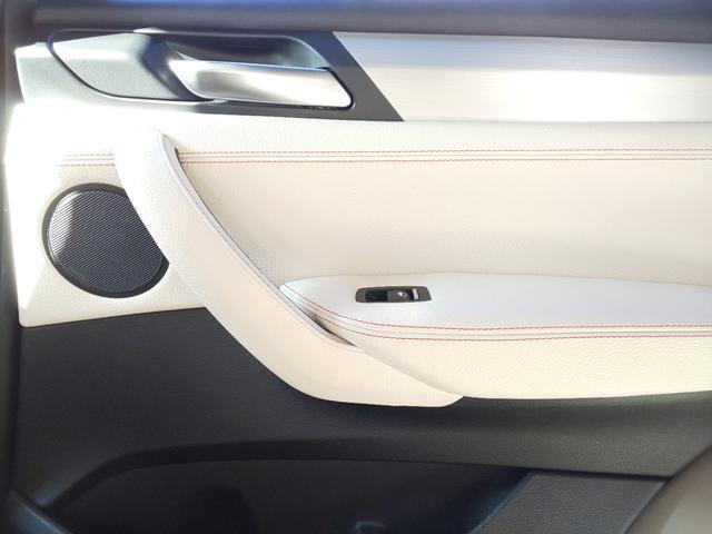 「BMW」「X3」「SUV・クロカン」「広島県」の中古車33