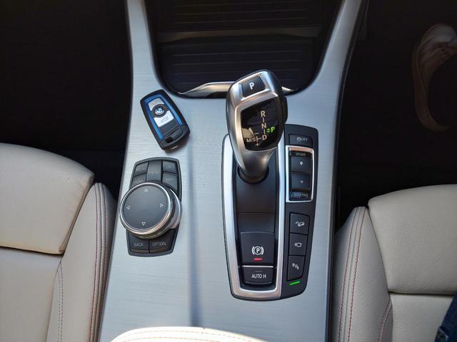 「BMW」「X3」「SUV・クロカン」「広島県」の中古車37