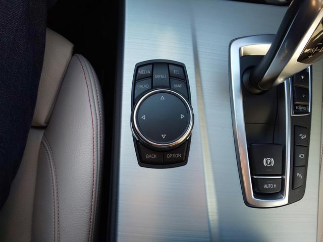 「BMW」「X3」「SUV・クロカン」「広島県」の中古車38