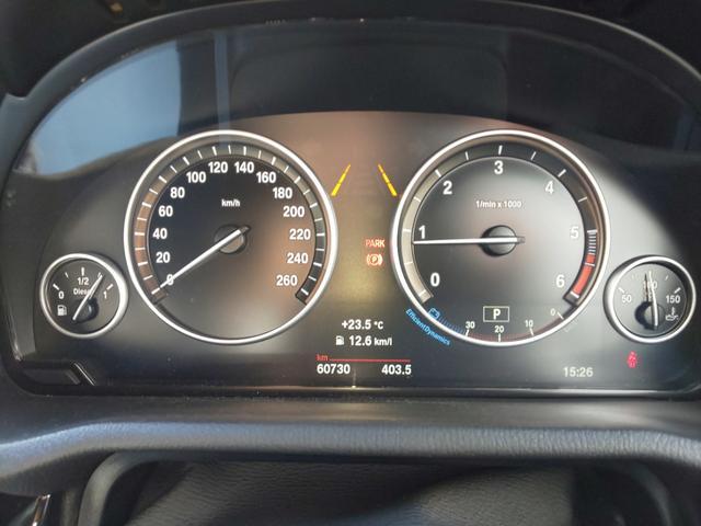 「BMW」「X3」「SUV・クロカン」「広島県」の中古車42