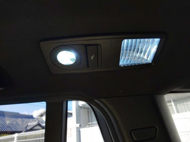 「BMW」「X3」「SUV・クロカン」「広島県」の中古車45