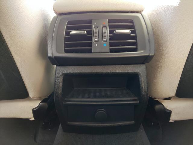 「BMW」「X3」「SUV・クロカン」「広島県」の中古車46