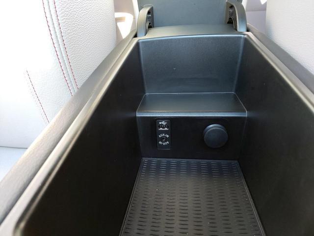 「BMW」「X3」「SUV・クロカン」「広島県」の中古車49