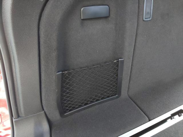 「BMW」「X3」「SUV・クロカン」「広島県」の中古車52