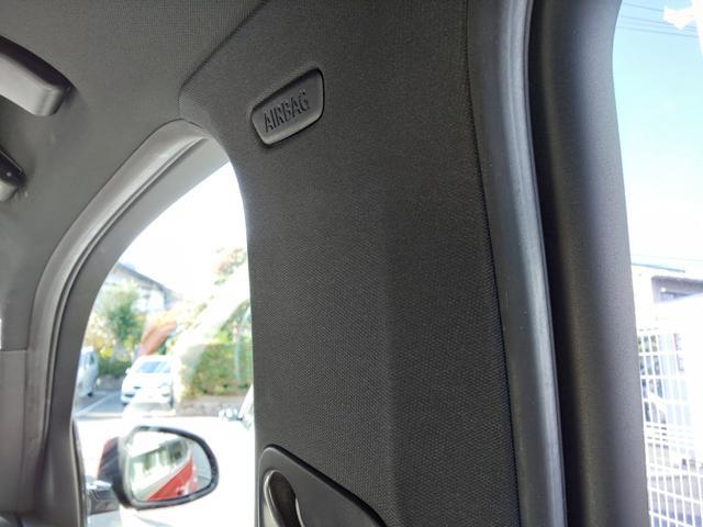 「BMW」「X3」「SUV・クロカン」「広島県」の中古車54