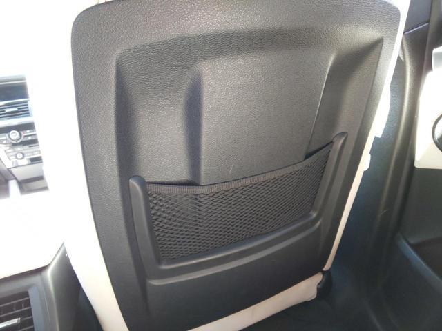 「BMW」「X3」「SUV・クロカン」「広島県」の中古車55