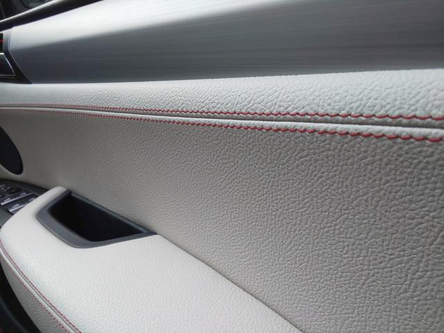 「BMW」「X3」「SUV・クロカン」「広島県」の中古車56