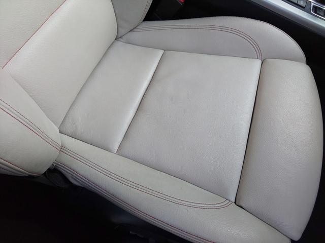 「BMW」「X3」「SUV・クロカン」「広島県」の中古車58