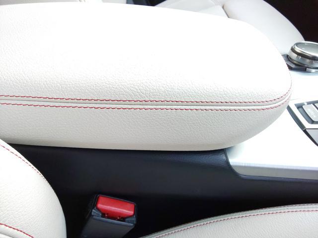 「BMW」「X3」「SUV・クロカン」「広島県」の中古車59