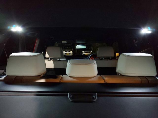 「BMW」「X3」「SUV・クロカン」「広島県」の中古車62