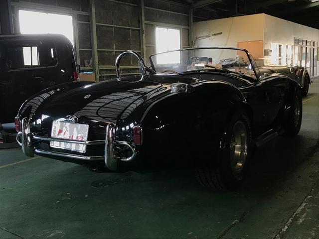「フォード」「フォードその他」「SUV・クロカン」「広島県」の中古車17