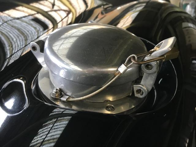「フォード」「フォードその他」「SUV・クロカン」「広島県」の中古車22