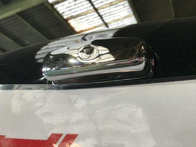 「フォード」「フォードその他」「SUV・クロカン」「広島県」の中古車23