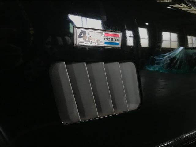 「フォード」「フォードその他」「SUV・クロカン」「広島県」の中古車26