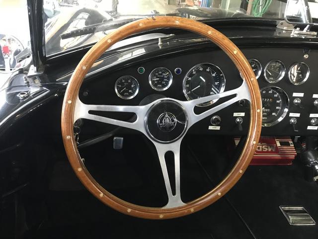「フォード」「フォードその他」「SUV・クロカン」「広島県」の中古車37