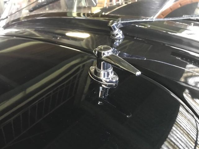 「フォード」「フォードその他」「SUV・クロカン」「広島県」の中古車39