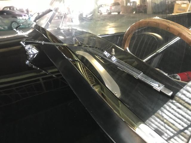 「フォード」「フォードその他」「SUV・クロカン」「広島県」の中古車40