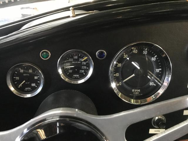 「フォード」「フォードその他」「SUV・クロカン」「広島県」の中古車53