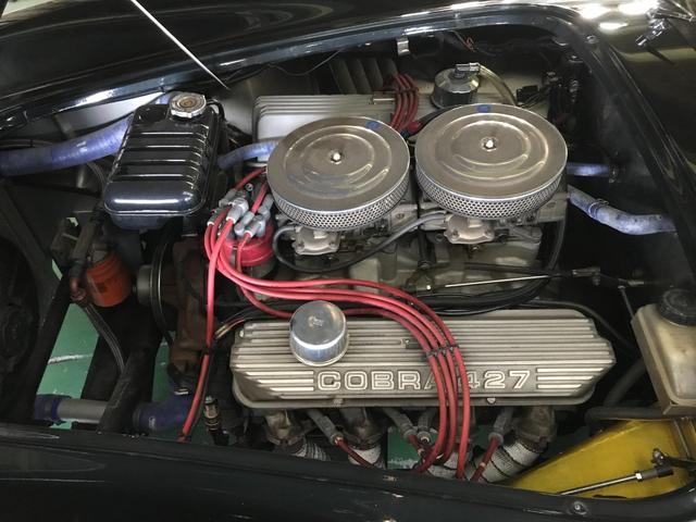 「フォード」「フォードその他」「SUV・クロカン」「広島県」の中古車62