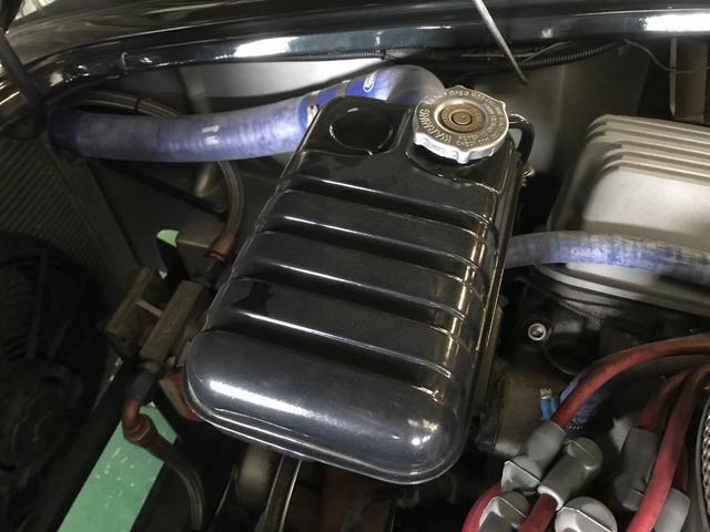 「フォード」「フォードその他」「SUV・クロカン」「広島県」の中古車65