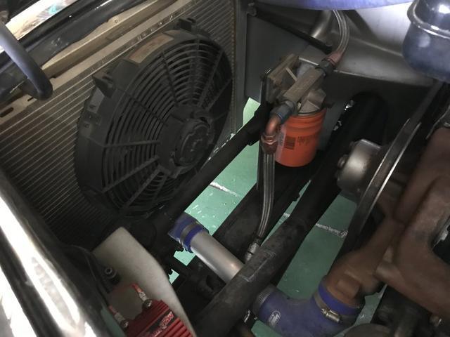 「フォード」「フォードその他」「SUV・クロカン」「広島県」の中古車66