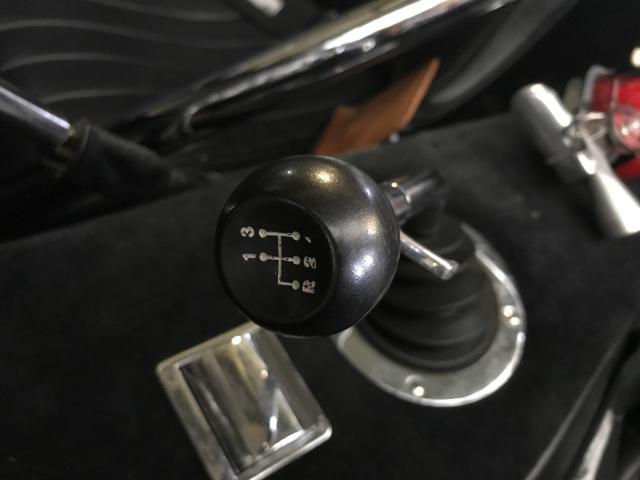 「フォード」「フォードその他」「SUV・クロカン」「広島県」の中古車71