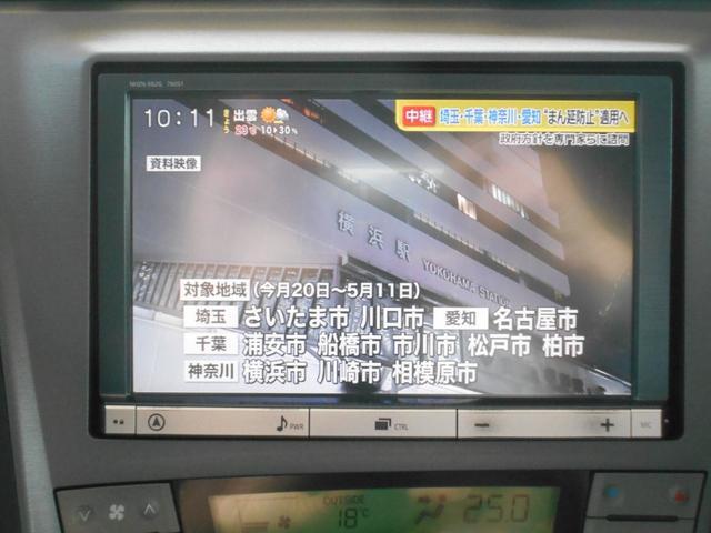 S 全方位カメラ・純正SDナビ・フルセグ(走行中視聴OK)・DVD・Bluetooth・Bカメラ・ETC・HID・Pスタート・ステアリングリモコン・アイドリングストップ・フォグランプ(5枚目)