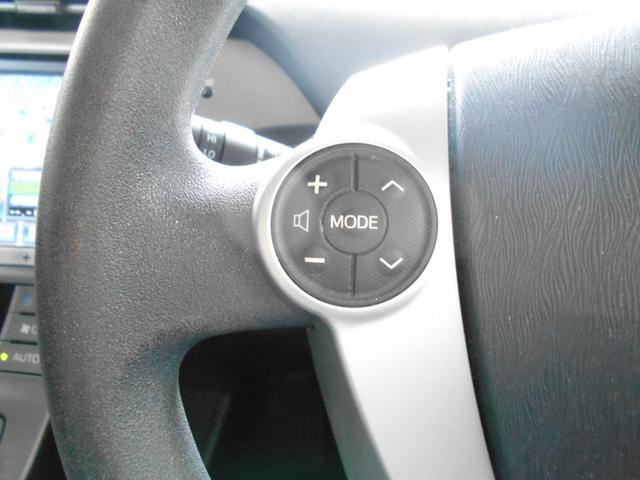 S 全方位カメラ・純正SDナビ・フルセグ(走行中視聴OK)・DVD・Bluetooth・Bカメラ・ETC・HID・Pスタート・ステアリングリモコン・アイドリングストップ・フォグランプ(21枚目)