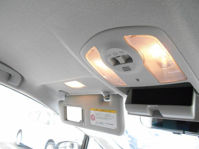 S 全方位カメラ・純正SDナビ・フルセグ(走行中視聴OK)・DVD・Bluetooth・Bカメラ・ETC・HID・Pスタート・ステアリングリモコン・アイドリングストップ・フォグランプ(25枚目)